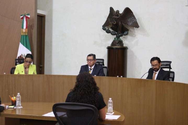 Resuelven asignaciones de regidurías por representación proporcional en Tlaxcala