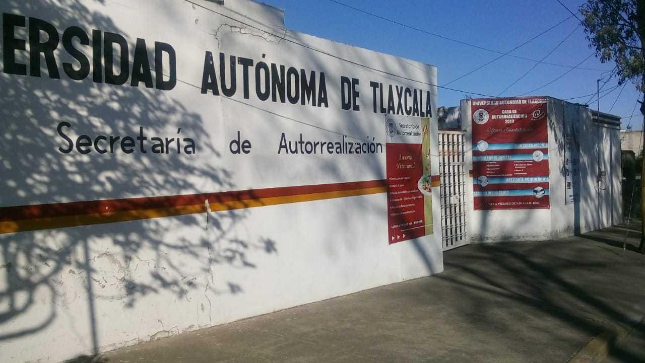 Gestiona Ricardo Morales Cruz atención de la Clínica de Bienestar Universitaria en Apizaco