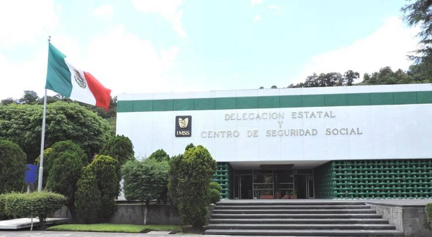 IMSS Tlaxcala atenderá éste viernes 15 de Septiembre, urgencias y hospitalización