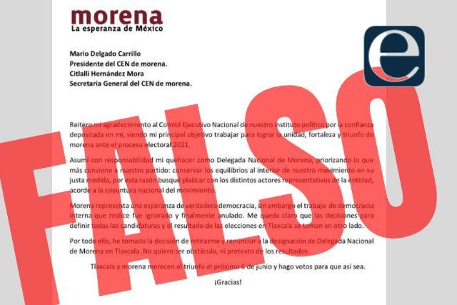 Se chamaquean reporteros a Marko Cortés en Tlaxcala y lo dejan en ridículo