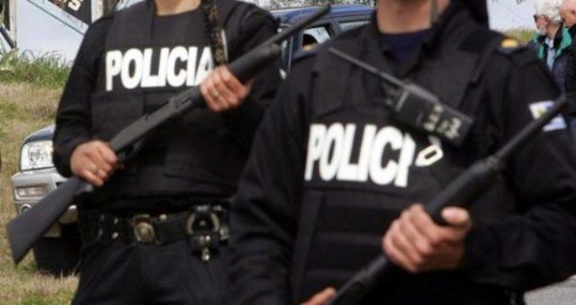 Falsos 'Judiciales' atracan a transportista en Papalotla