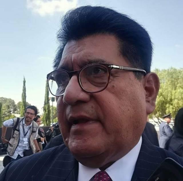 Ortiz le guiña el ojo a Mena y reconoce avances en Tlaxcala