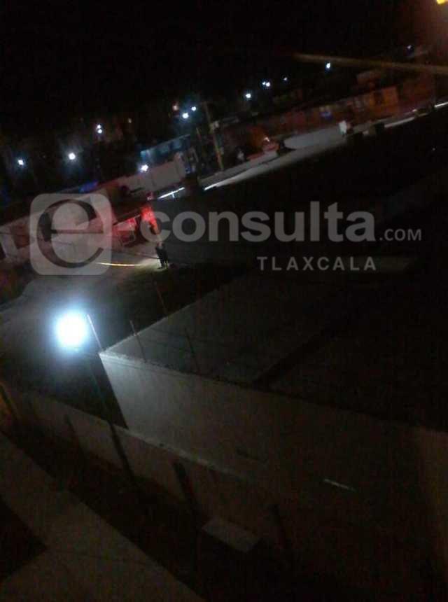 Los hechos aislados y los casos atípicos siguen en Tlaxcala