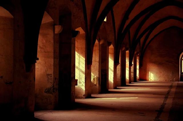 40 monjas de clausura contraen Covid-19 en Andalucía
