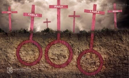 Tlaxcala sigue sumando asesinatos de mujeres con violencia