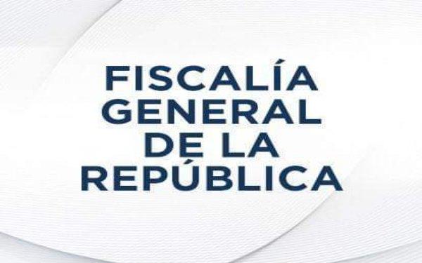 Participa FGR en jornada de prevención del delito en el Cecyte, San Lucas Tecopilco, Tlaxcala