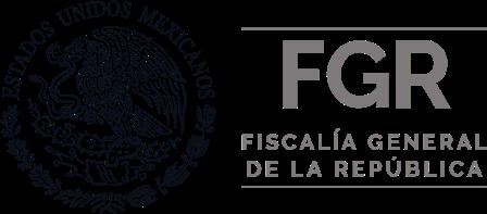 FGR obtiene suspensión que beneficia a periodista de Tlaxcala