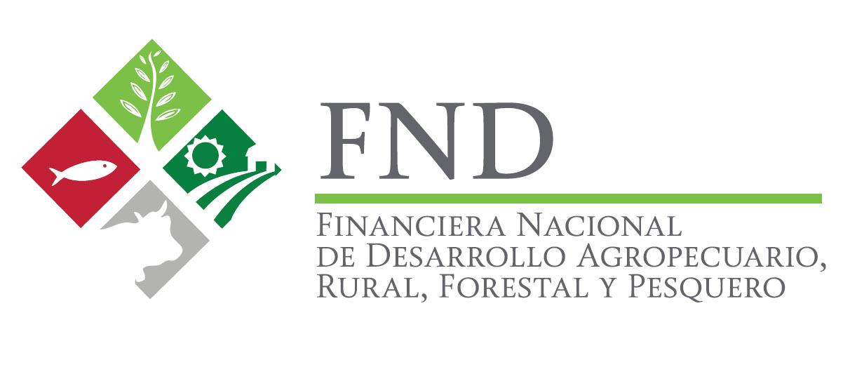 Promueven en Papalotla actividad económica en sector rural