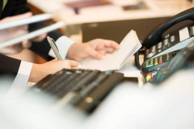 Analizan nuevo plazo para fiscalizar cuentas públicas en Tlaxcala