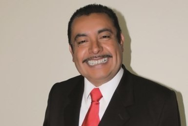 Florentino Domínguez impedido por traidor al PRI; Militantes