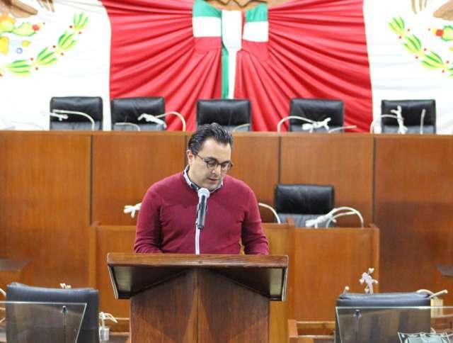 Inician Foros para crear Sistema Anticorrupción del Estado de Tlaxcala