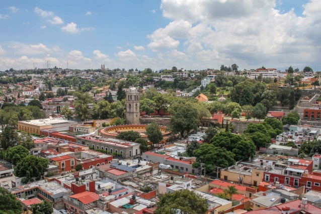 Recursos para Fortaseg a 4  municipios por gestiones de la Cesesp