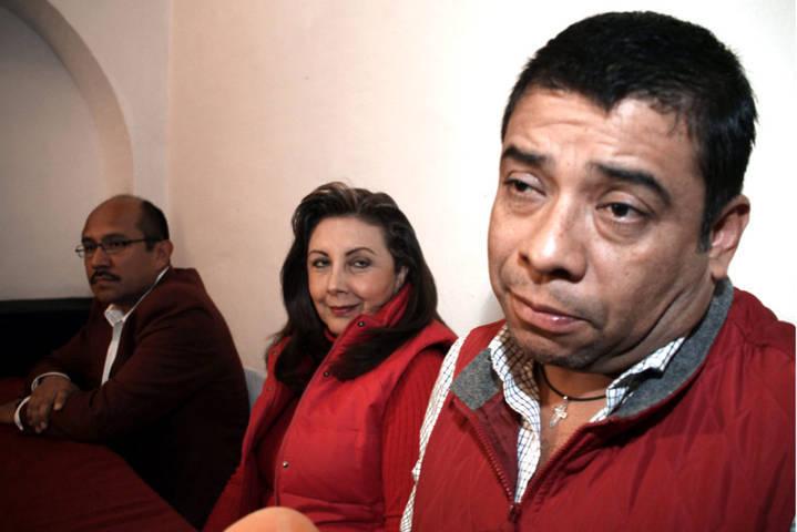 Estafa maestra de gobierno federal salpica a universidad tlaxcalteca