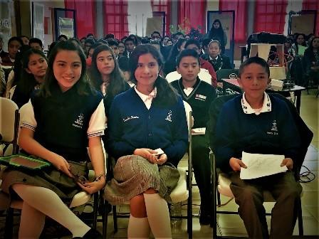 Difunde SEPE modelo educativo en escuelas particulares