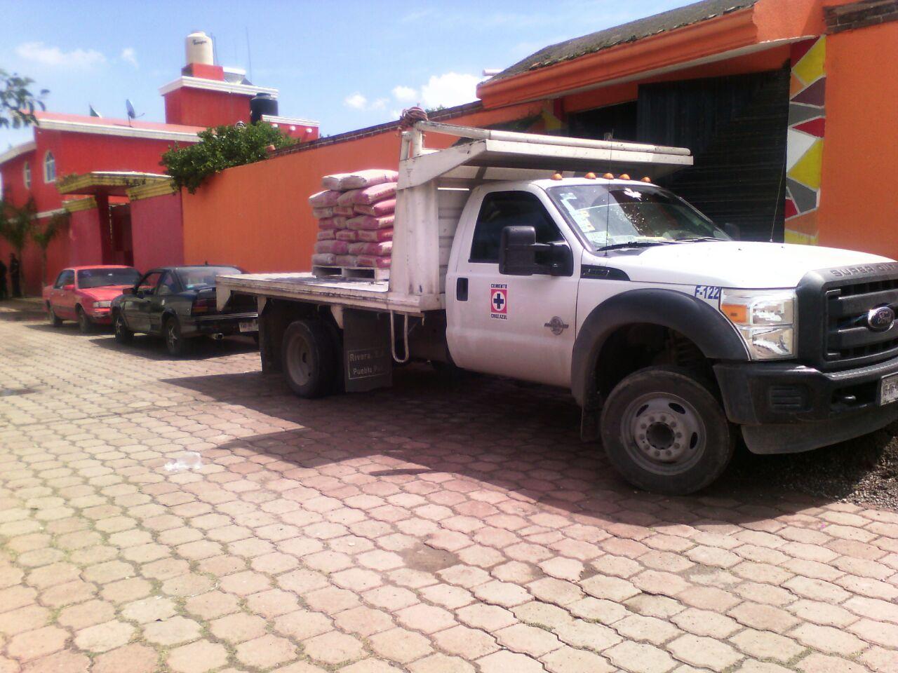 Balacera en comunidad  de Olextla deja dos heridos este sábado