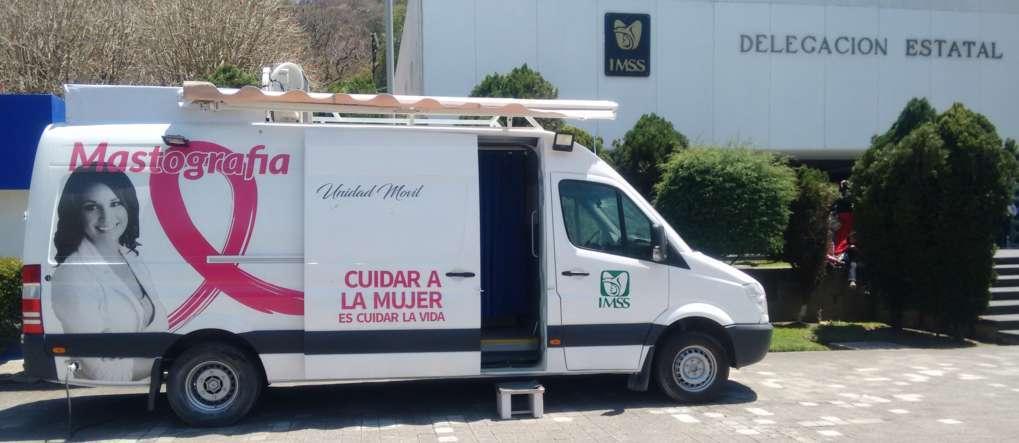 Preparan campaña preventiva de enfermedades en Tlaxcala