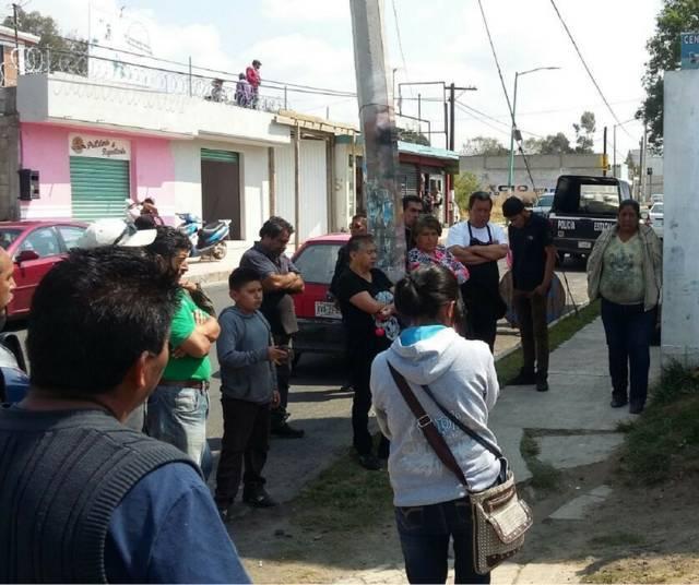 Ayuntamiento implementara varias acciones para mejorar la seguridad