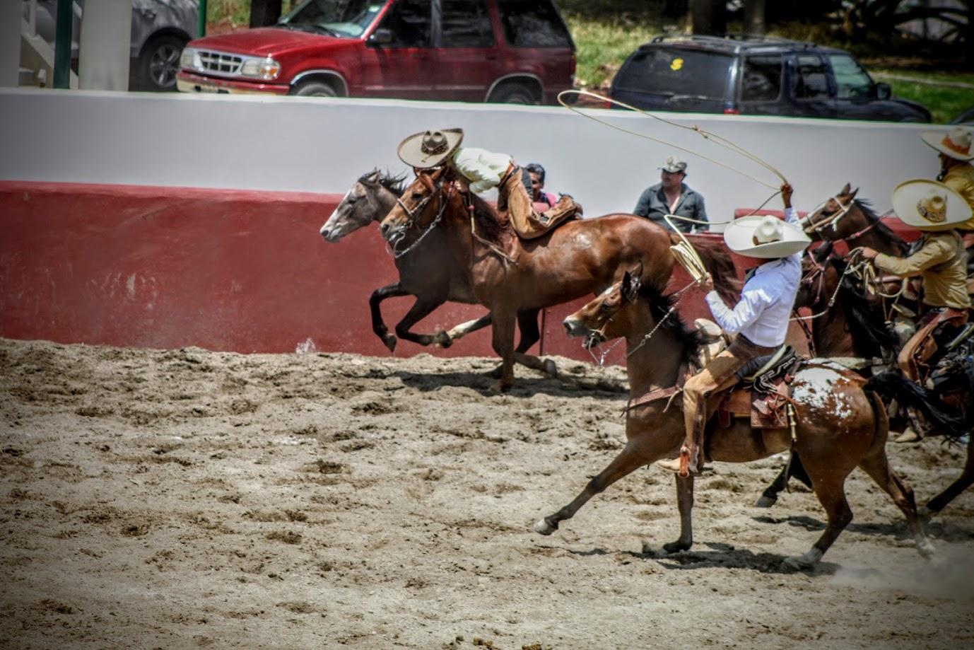 Ciclo de conferencias en Tlaxcala- Feria de Apizaco