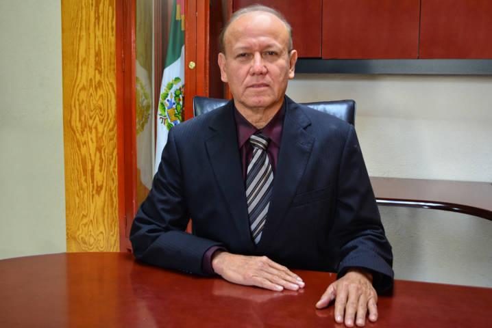 Director del Cobat teme por la inminente huelga