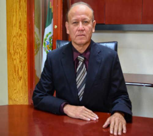 Entregará COBAT  5 mil certificados de terminación de estudios