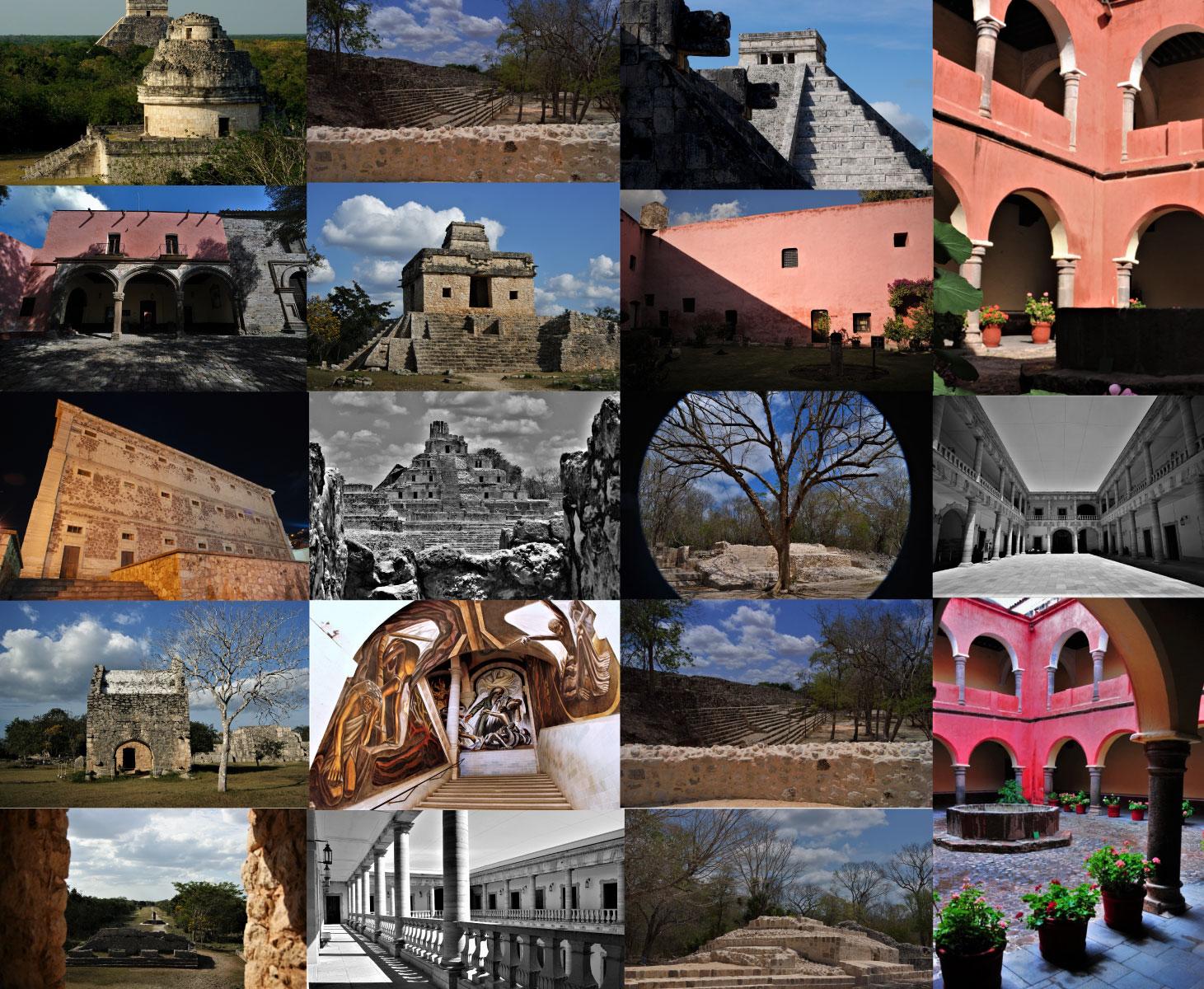 Regional de Tlaxcala y Alhóndiga de Granaditas, siguientes museos del INAH en abrir bajo nueva normalidad