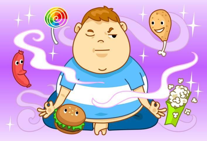 IMSS Tlaxcala ayuda a vencer el sobrepeso y la obesidad
