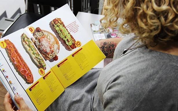 Atiende IMSS Tlaxcala Trastornos Alimenticios con Tratamiento Médico, Psicológico y en Nutrición