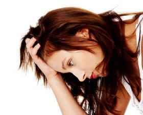 La depresión, puede curarse: IMSS Tlaxcala
