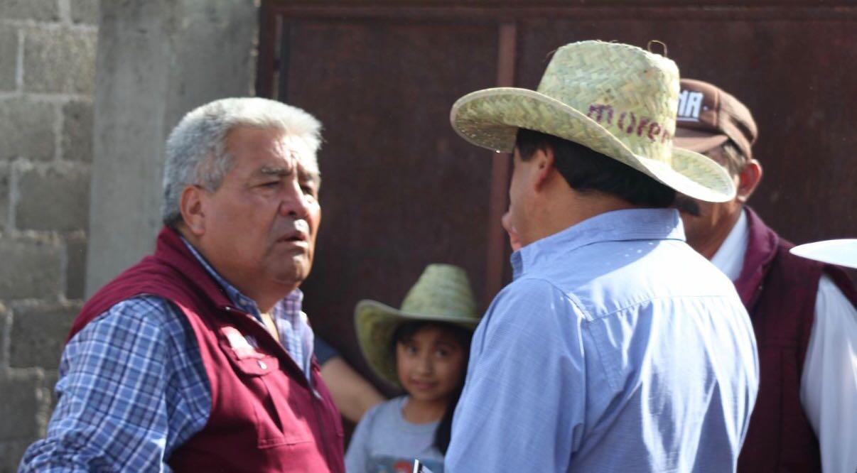 PREP en Tlaxcala presenta fallas, se aprovecha para desinformar