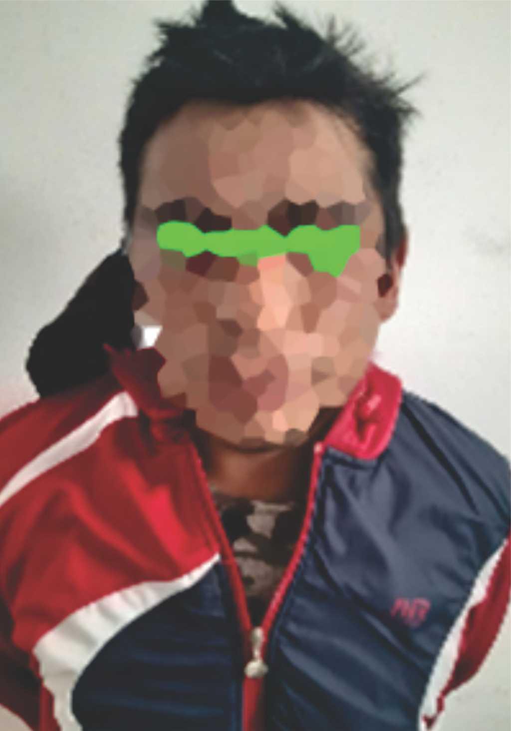 La SSC detiene a dos personas con narcóticos en Tlaxcala