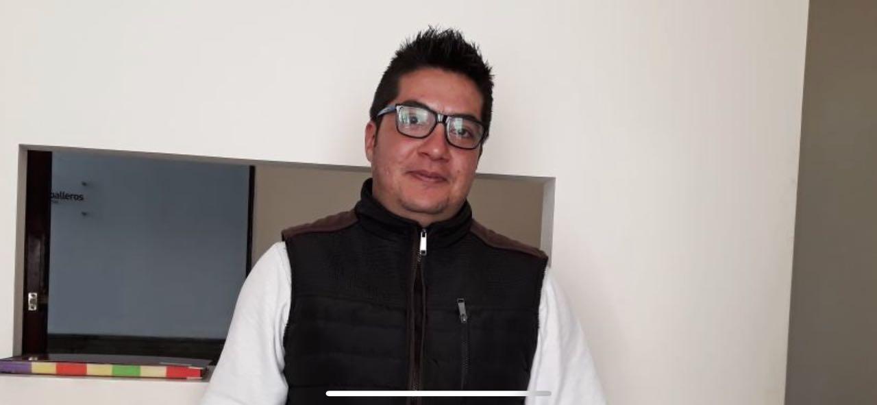 En esta feria de Zacatelco 2018 los comerciantes tendrán precios accesibles