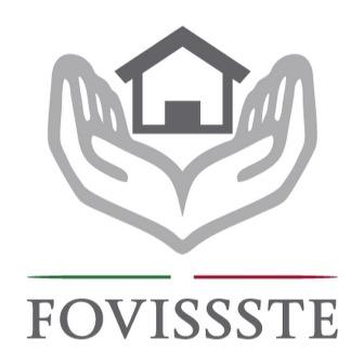 Fovissste destina 700 mdp para afectados por sismo en Tlaxcala