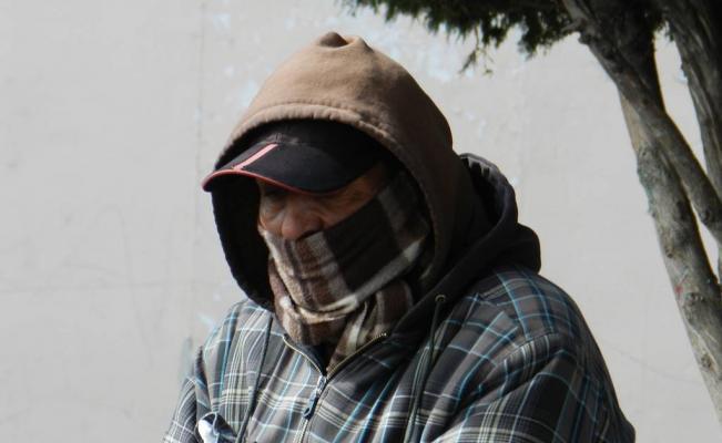 Se prevé descenso de temperatura y lluvias en Tlaxcala
