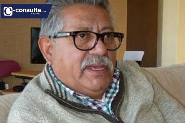 Se hartan pobladores de Don Cheto y vuelven a pedir su destitución en Contla