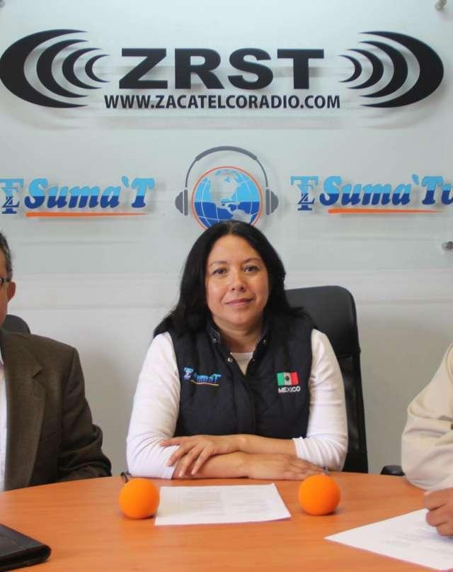 Por fantoches y sobrados corren a 4 directores de Zacatelco