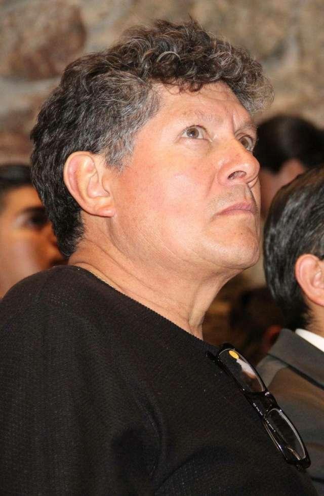 Disfrazan despido de director de desarrollo económico de Zacatelco
