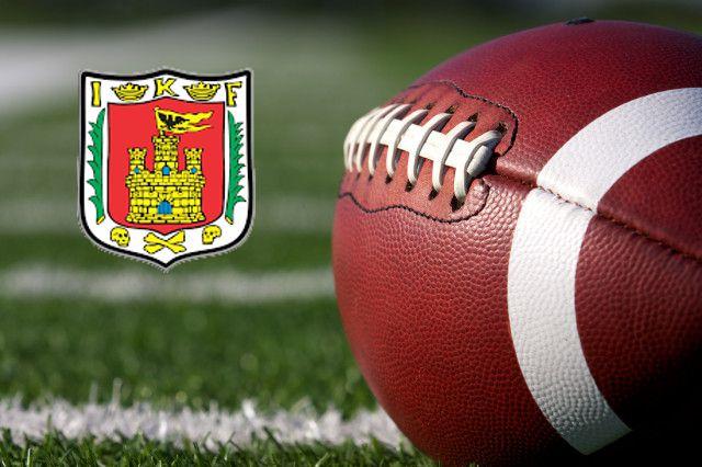 Festejarán el 9 de diciembre primer campeonato de futbol americano para Tlaxcala