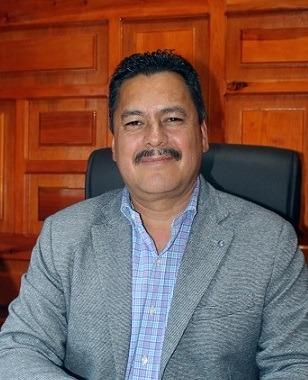 Hoy Villarreal Chairez dará su 1er informe de gobierno a la ciudadanía