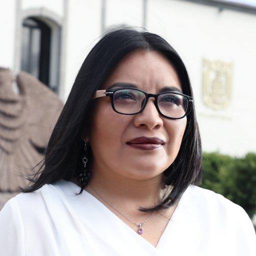 Diputada perredista quiere engrosar la burocracia en municipios