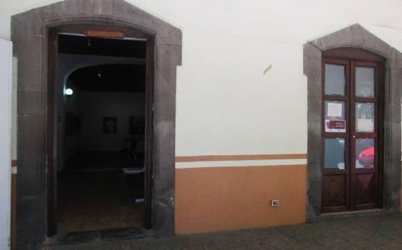 """Inaugurarán exposición pictórica """"Reflexión Equino Taurina"""""""