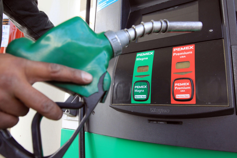 Convocan a manifestación contra el incremento a la gasolina en Apizaco