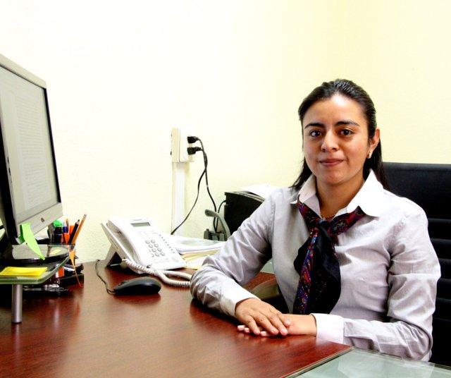 Alcalde mejora los servicios con nuevos nombramientos dentro del Ayuntamiento