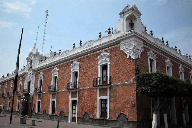 Confirman salida de Lima López y llegada de Elida Garrido al gobierno