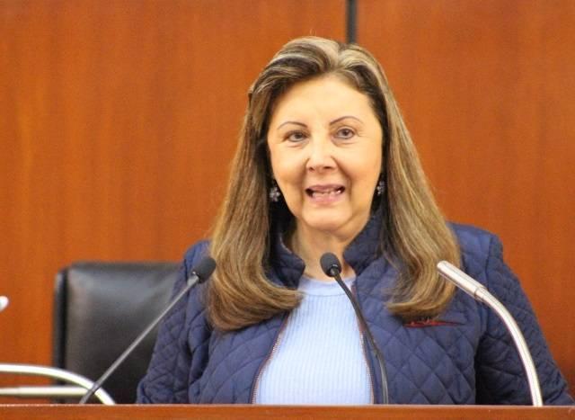 Derrotados regresarán los diputados locales a cobrar salario