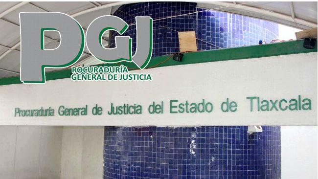 Un caos la Agencia del MP en Tlaxco acusan pobladores