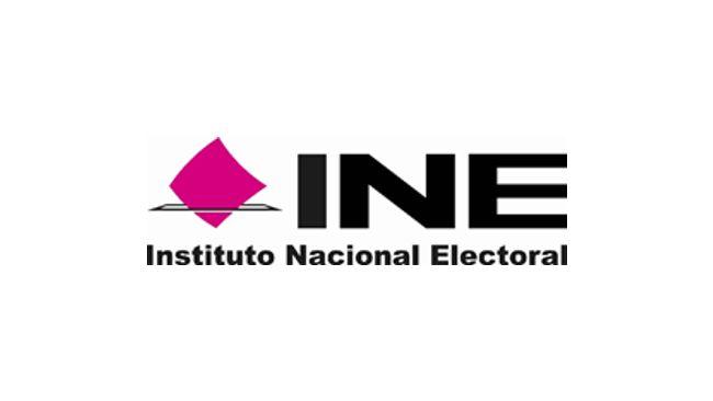 Se deslinda INE por actos anticipados de campaña en Tlaxcala