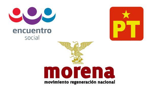 Renuncia Ricardo Anaya a la dirigencia del PAN