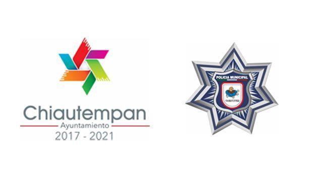 Abren convocatoria para formar parte de la policía de Chiautempan