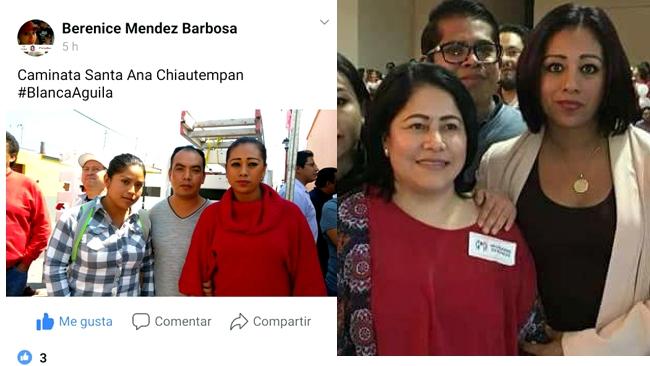 Se burlan de los enfermos de cáncer como en Veracruz
