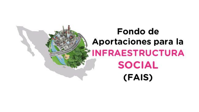 Autorizan 687.1 mdp del FAIS para el Estado de Tlaxcala